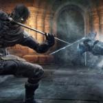 Dark Souls III 060316 (6)