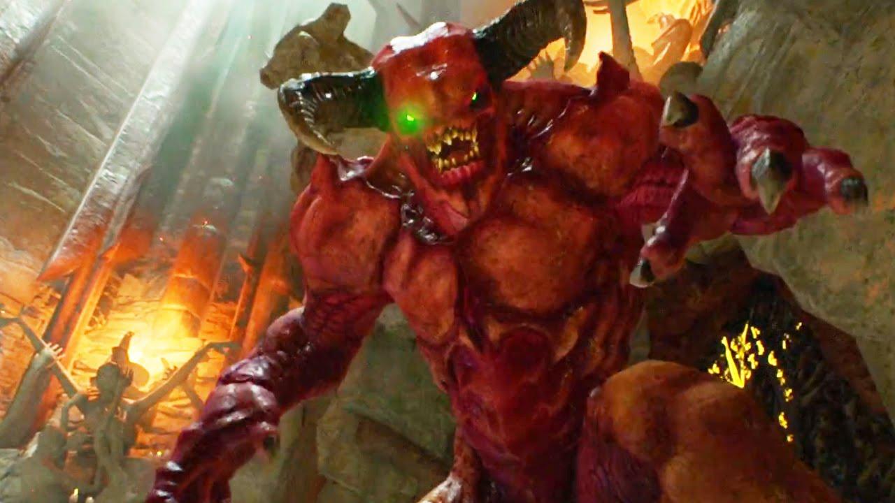 Doom 210316