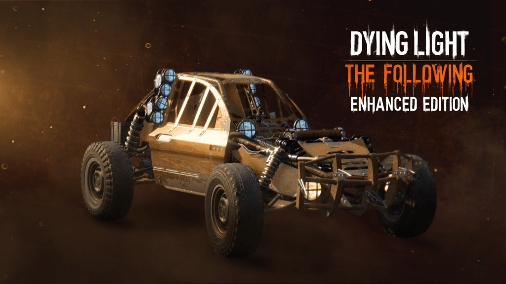 Dying_Light_Buggy_Frenzy