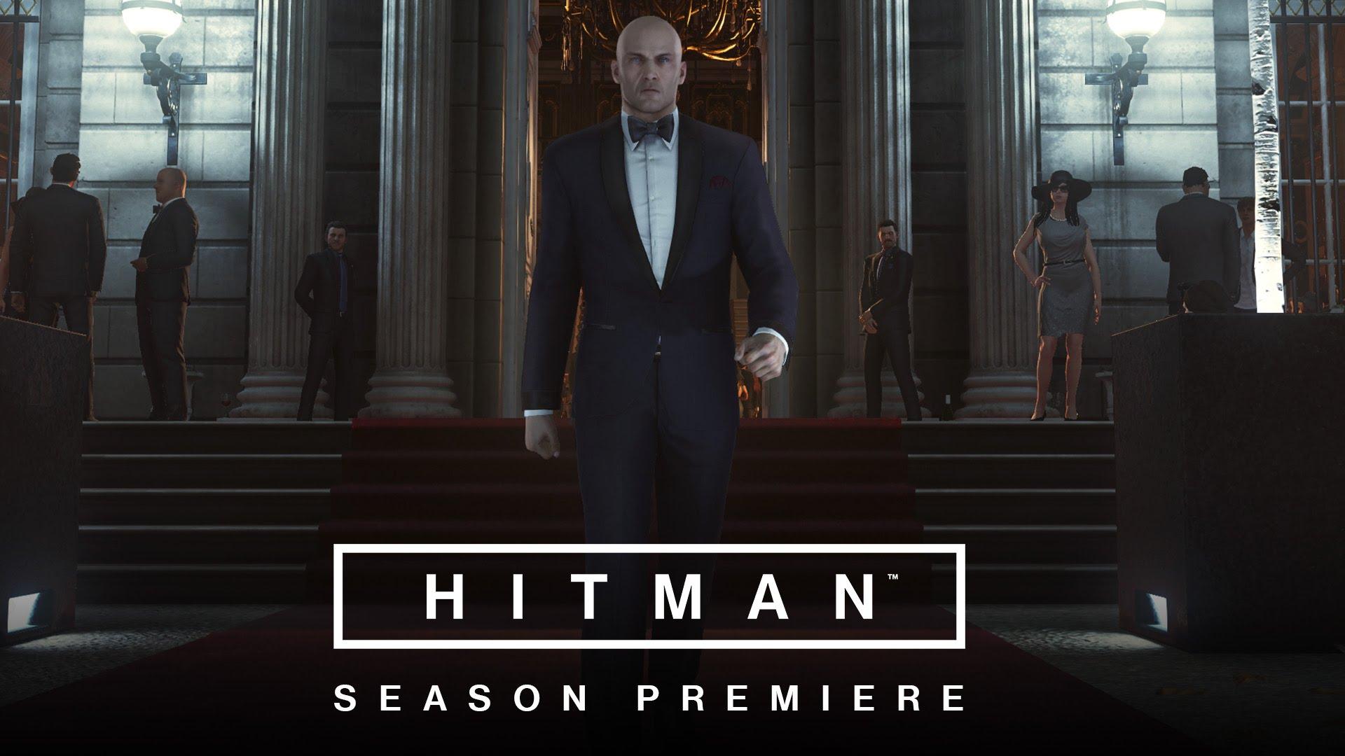 HITMAN-Season-Premiere-March