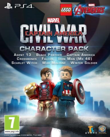 LMA DLC Civil War RGB 2aS CharFocued Asset_UK (2)