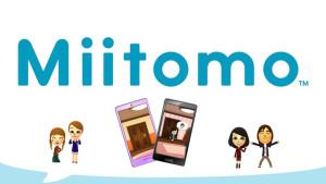 MiiTomo arriva in Italia il 31 marzo, ecco tutti i dettagli da Nintendo