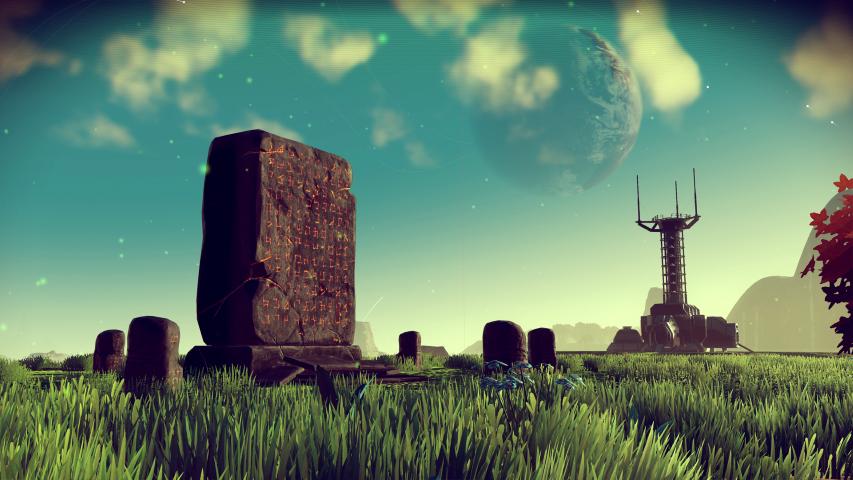 Monolith_1457011651