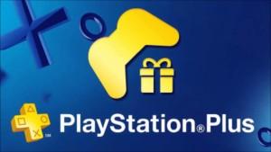 PlayStation Plus Bonus compie un anno, ecco le novità di aprile ed i giochi gratuiti per gli abbonati