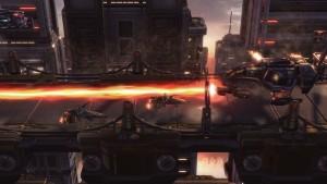StarCraft II, ecco i dettagli della patch 3.2.0