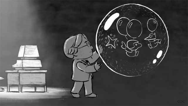 Satoru-Iwata-video-gdc-2016