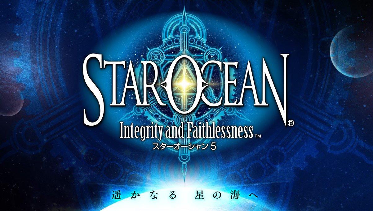 Star-Ocean-5-Integrity-and-Faithlessness
