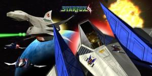 StarFox 64 arriva giovedì su Virtual Console di Wii U a metà prezzo
