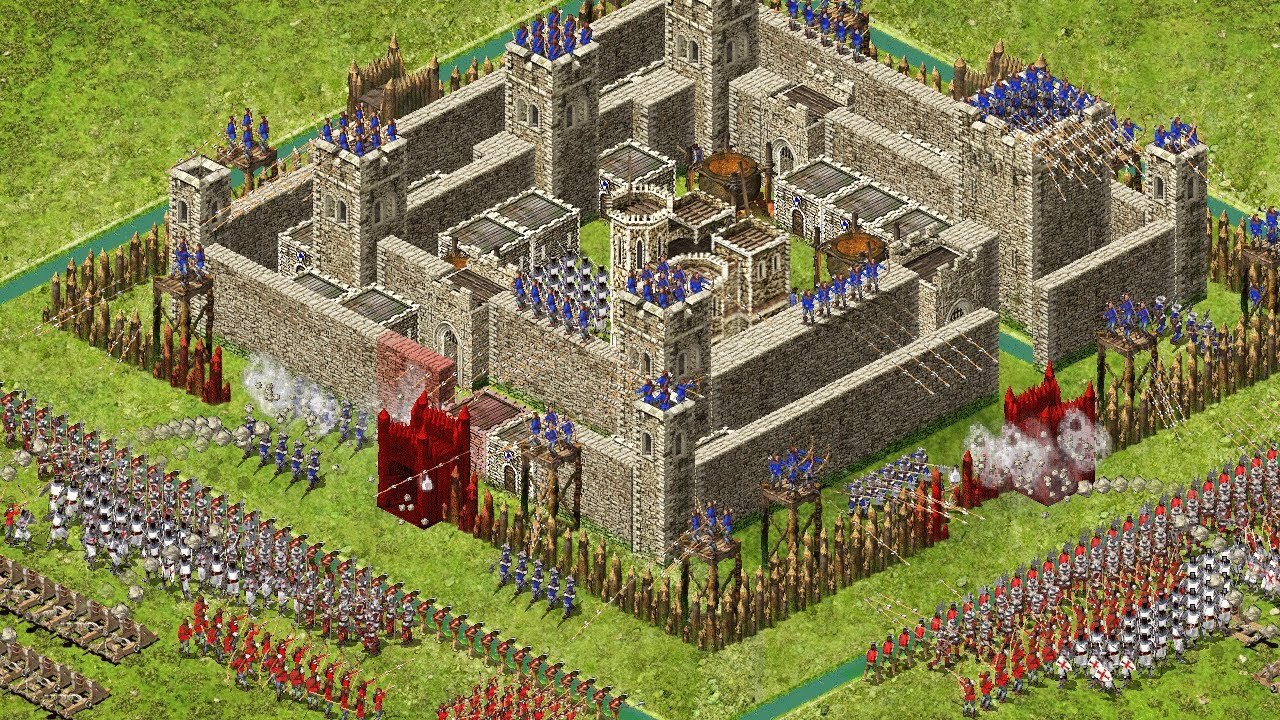 Stronghold-Kingdoms-