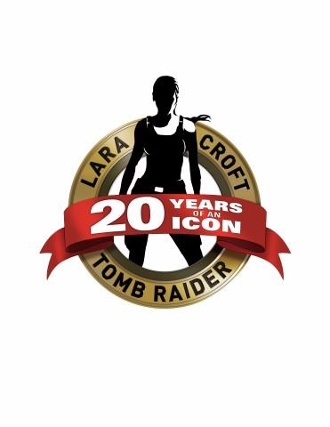 TR20_logo_clean