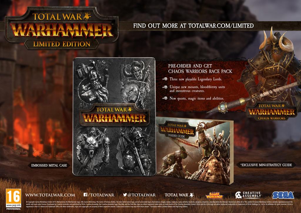 Total-War-Warhammer-Pre-Order-Bonus-and-High-King-Edition
