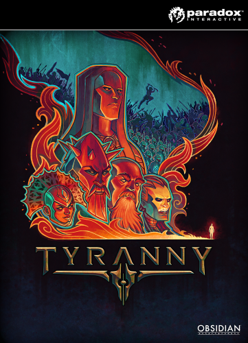 Tyranny-Packshot (Custom)
