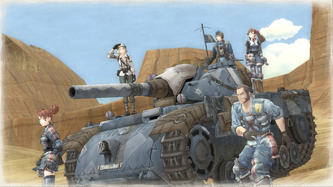 Valkyria-Chronicles-Remastered-1280x720