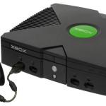 Quattordici anni fa la Xbox debuttava in Europa