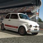 assetto Corsa 1 (17)