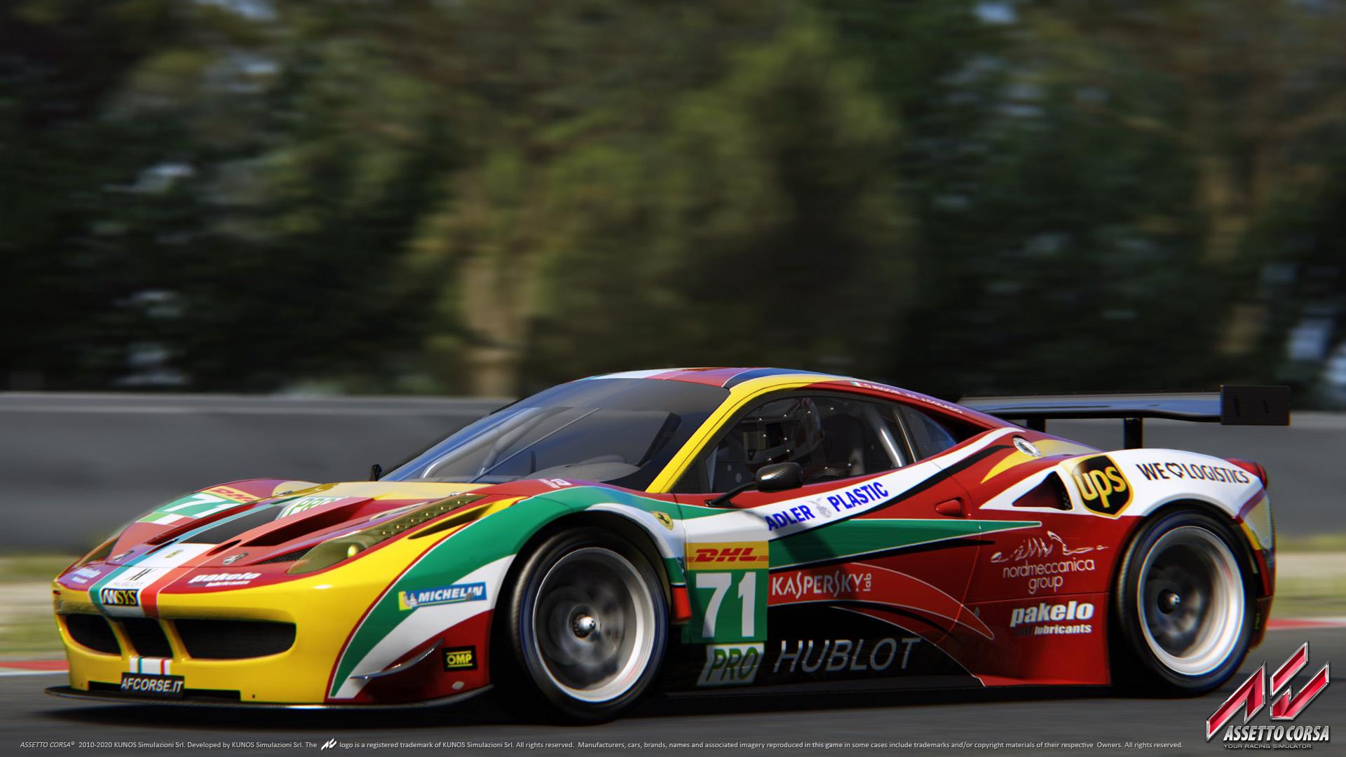 assetto Corsa 1 (4)