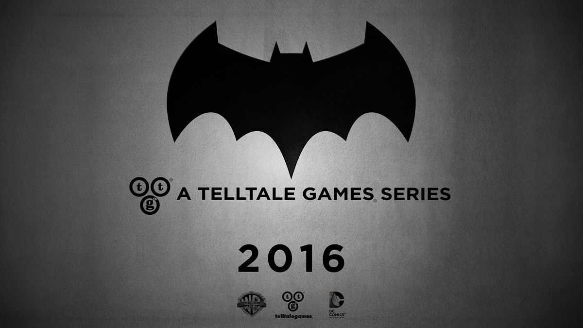 batman-telltale-games