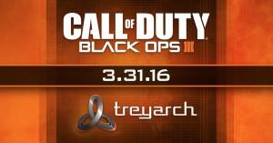 Call of Duty: Black Ops III, domani sarà annunciato il secondo dlc