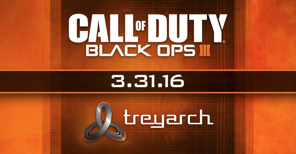 cod black ops iii dlc 310316