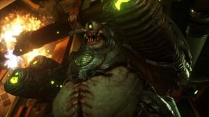 AMD ha pubblicato i driver ottimizzati per Doom