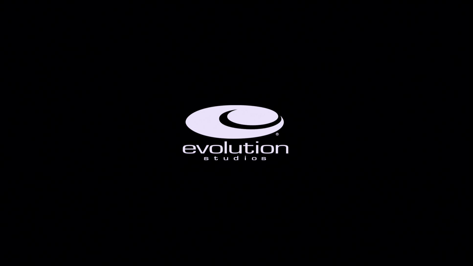 evolution_studios