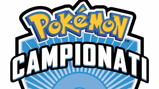 i-campionati-nazionali-di-videogiochi-e-del-gioco