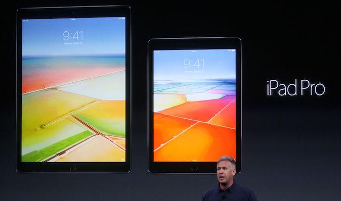 iPad-pro-9_7