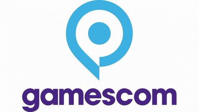 ledizione-2016-della-gamescom
