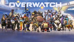 Overwatch è disponibile oggi su Pc e console