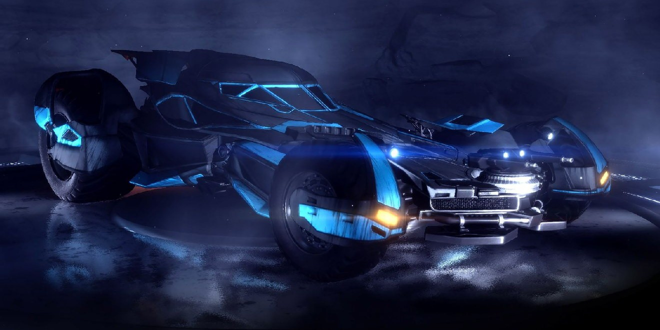 rocket-league-batmobile