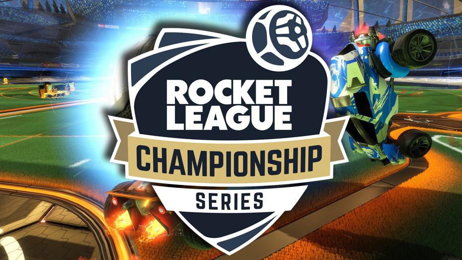 rocketleaguechampionships