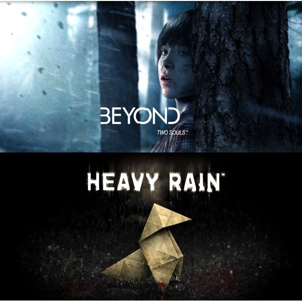 the-heavy-rain-and-beyond-two-souls-collection