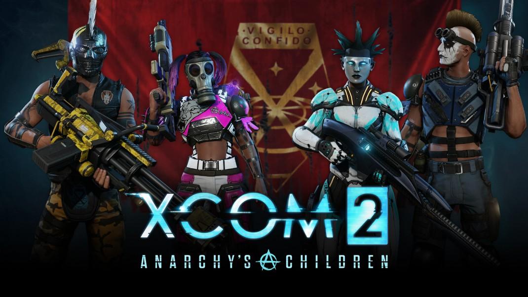 xcom2-anarchys-children-dlc-header