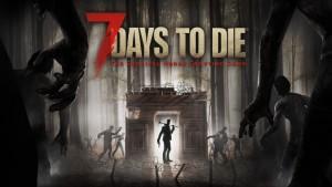 TellTale annuncia 7 Days to Die per PlayStation 4 ed Xbox One a giugno