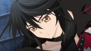Anime_ScreenshotTOB_04_1208_2250_1461149626