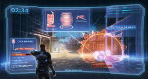 John Romero ed Adrian Carmack annunciano Blackroom e la relativa campagna Kickstarter