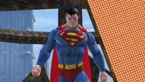 Le battaglie di DC Universe Online approdano da oggi su Xbox One, trailer di lancio