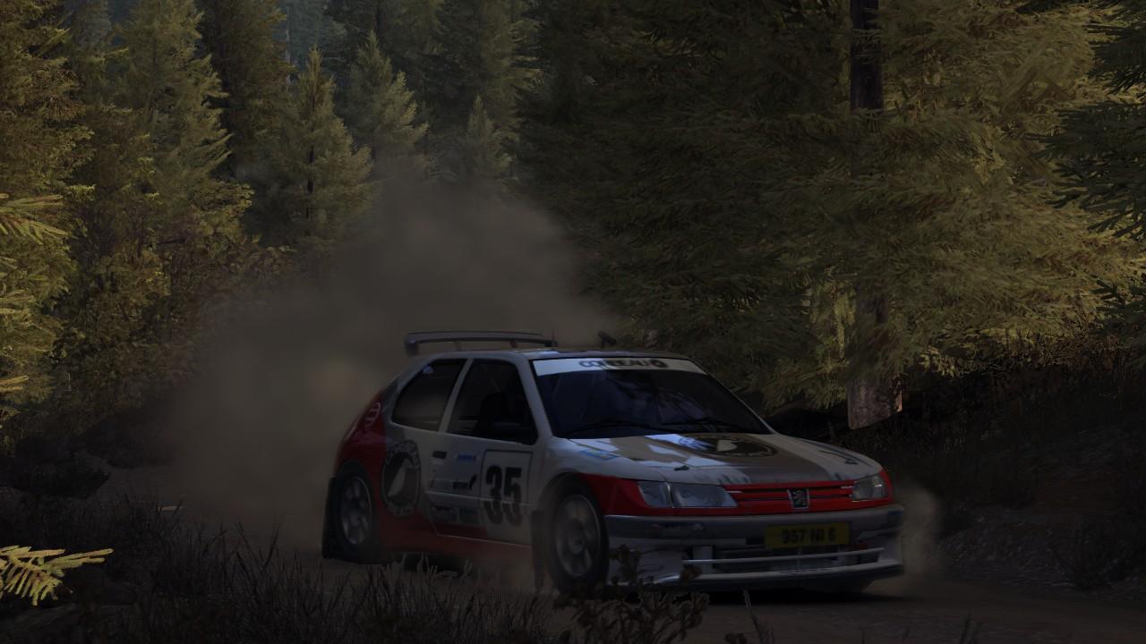 DiRT Rally 060416