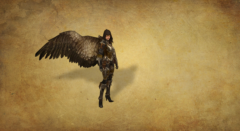 Diablo III 180416