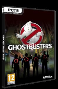 Activision e Sony annunciano i nuovi titoli Ghostbusters in arrivo questa estate