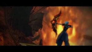 Guild Wars 2, trailer sull'aggiornamento di primavera