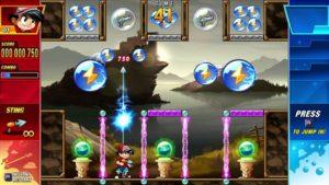 Pang Adventures è disponibile da oggi su Pc, console e Mobile