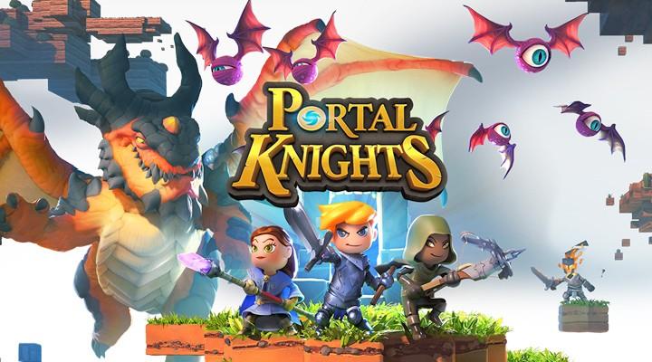 Portal-Knights-720x400