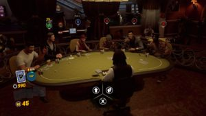 Prominence Poker è in Closed Beta su Steam