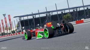 Racecraft si aggiorna alla versione 0.3.0, ecco i dettagli