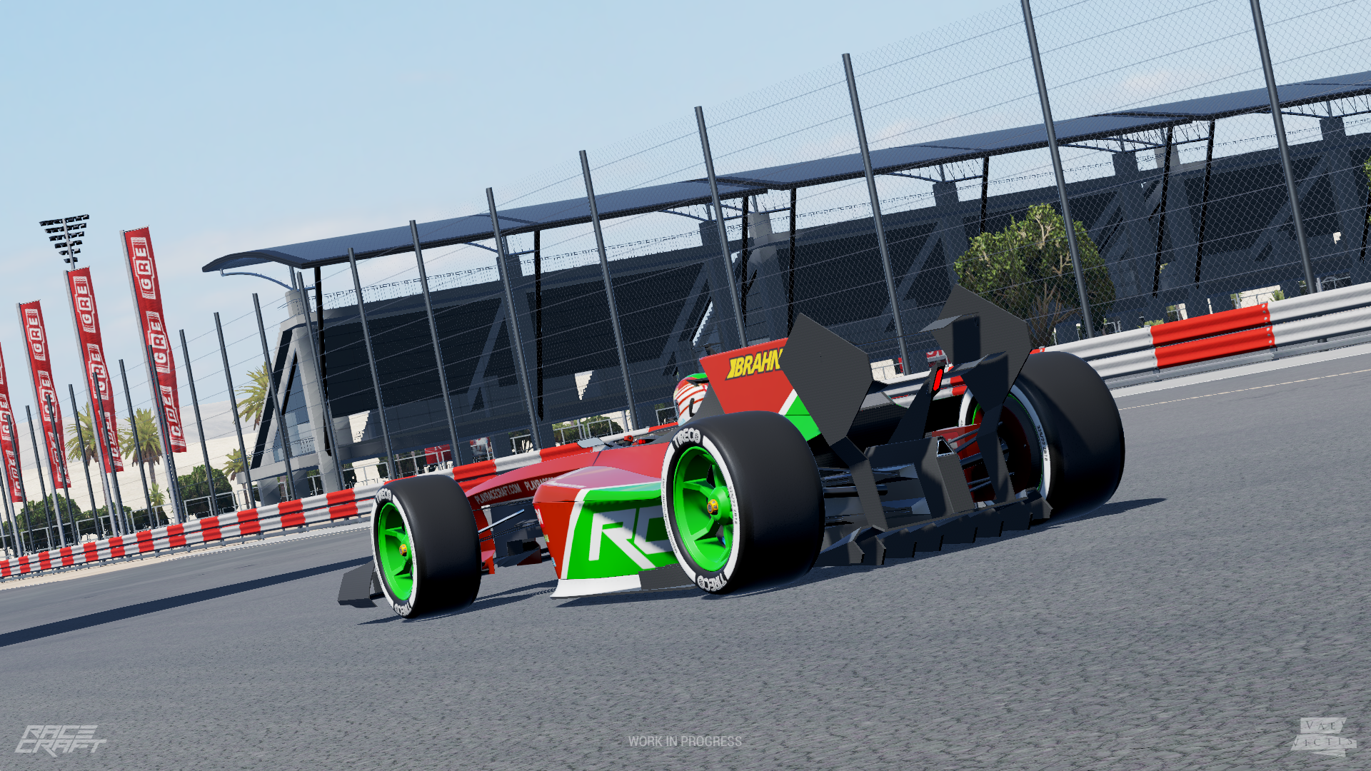 Racecraft_Update03