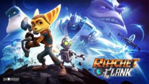 Ratchet & Clank, Recensione PlayStation 4