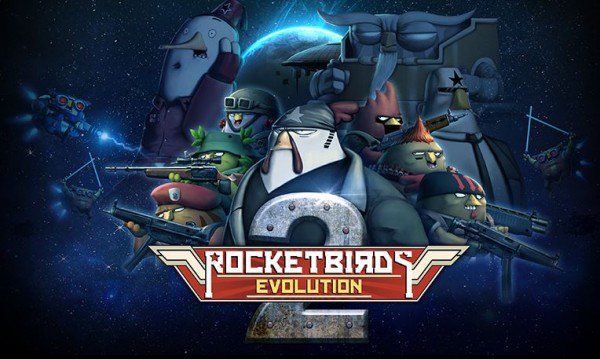 Rocket-Birds-Logo