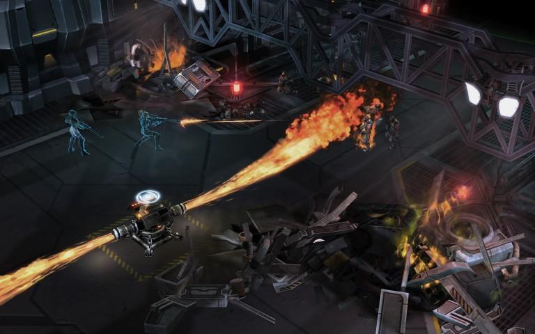 SCII_Nova_Covert_Ops_Mission_Pack_1_-_General01_png_jpgcopy