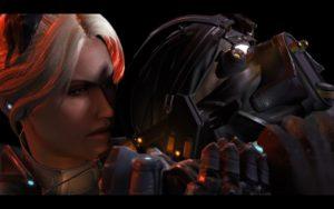 StarCraft II: Nova – Operazioni Segrete, Recensione